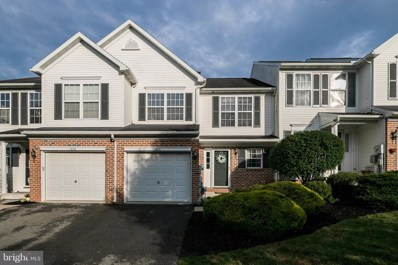 1408 Red Rock Circle, Royersford, PA 19468 - #: PAMC618936