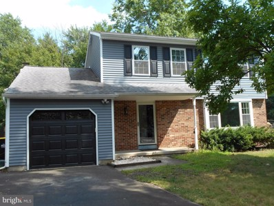 103 Arrowhead Circle, Lansdale, PA 19446 - MLS#: PAMC618938