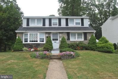 228 Lincoln Avenue, Souderton, PA 18964 - #: PAMC618956