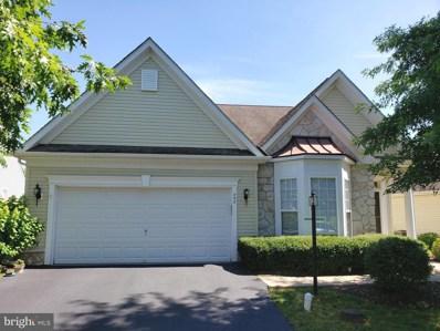 742 Village Avenue, Collegeville, PA 19426 - #: PAMC619026