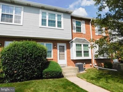 1006 Northridge Drive, Norristown, PA 19403 - MLS#: PAMC619058