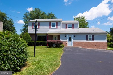 1324 Germantown Pike, Plymouth Meeting, PA 19462 - #: PAMC619170