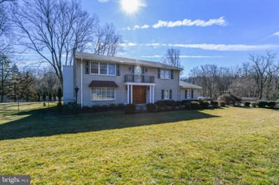 1341 Woodland Road, Abington, PA 19046 - #: PAMC619236