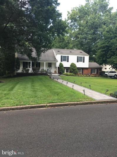 138 Shady Lane, Lansdale, PA 19446 - MLS#: PAMC619444