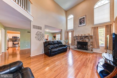 800 Red Coat Road, Collegeville, PA 19426 - #: PAMC619478