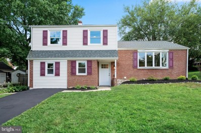 221 W Beidler Road, King Of Prussia, PA 19406 - #: PAMC619634