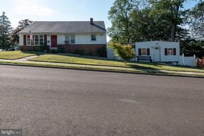 600 Church Street, Willow Grove, PA 19090 - #: PAMC619698