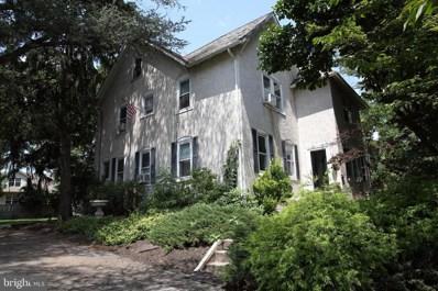 2941 Dekalb Pike, Norristown, PA 19401 - #: PAMC619724