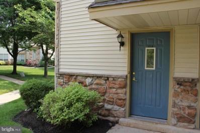 1110 Foxmeadow Drive, Royersford, PA 19468 - #: PAMC619858