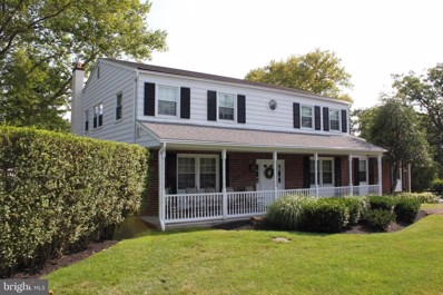2052 Spring Mill Road, Lafayette Hill, PA 19444 - #: PAMC619866