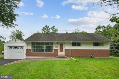 501 Sherwood Lane, Hatboro, PA 19040 - #: PAMC619872