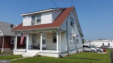 2831 Swede Road, Norristown, PA 19401 - #: PAMC619876