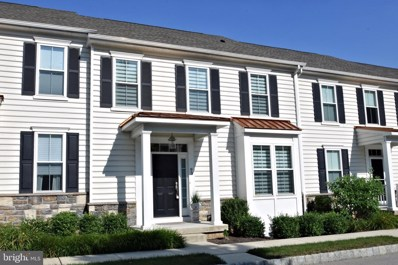 93 Delancey Place, Plymouth Meeting, PA 19462 - #: PAMC619920