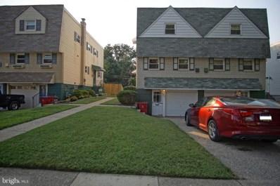 1705 N Hills Drive, Norristown, PA 19401 - #: PAMC619926