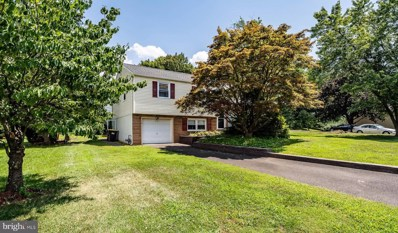 181 Cambridge Road, King Of Prussia, PA 19406 - #: PAMC620018