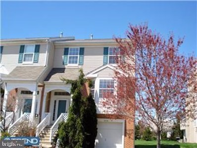 3606 Carriage Court, North Wales, PA 19454 - #: PAMC620128
