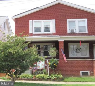 209 W 7TH Avenue, Conshohocken, PA 19428 - #: PAMC620142
