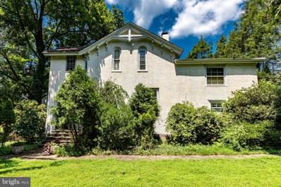 1120 Vaughan Lane, Gladwyne, PA 19035 - #: PAMC620206