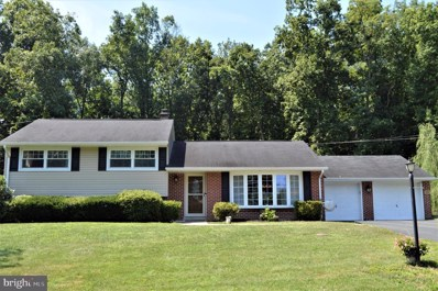 2220 Horseshoe Drive, Pottstown, PA 19464 - #: PAMC620328