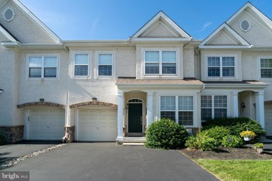 303 Rolling Hill Drive, Plymouth Meeting, PA 19462 - #: PAMC620420