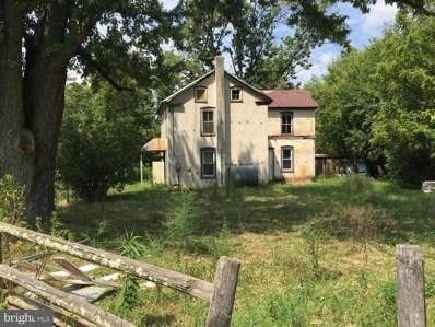 2535 Hedrick Road, Harleysville, PA 19438 - #: PAMC620444