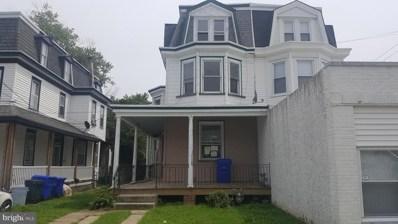 221 Ryers Avenue, Cheltenham, PA 19012 - #: PAMC620524