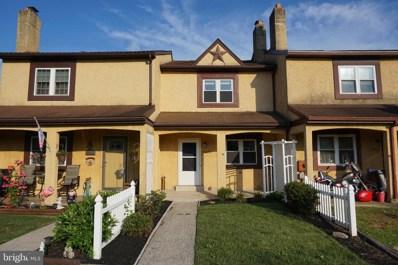 2602 Walnut Ridge Estate, Pottstown, PA 19464 - #: PAMC620534