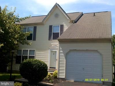 111 Dorchester Way, Harleysville, PA 19438 - #: PAMC620542