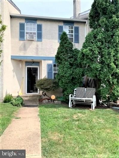 3308 Walnut Ridge Drive, Pottstown, PA 19464 - #: PAMC620556