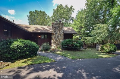 2105 County Line Road, Villanova, PA 19085 - #: PAMC620566