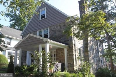 32 Henley Road, Wynnewood, PA 19096 - #: PAMC620600