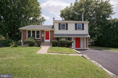 1835 Twining Road, Willow Grove, PA 19090 - #: PAMC620654