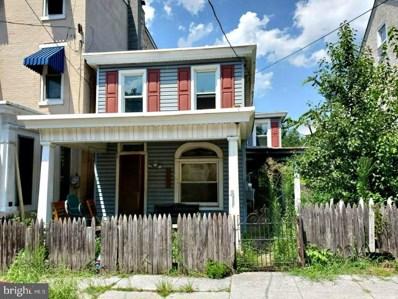 371 Beech Street, Pottstown, PA 19464 - #: PAMC620732