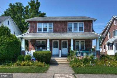130 Washington Avenue, Souderton, PA 18964 - #: PAMC620752