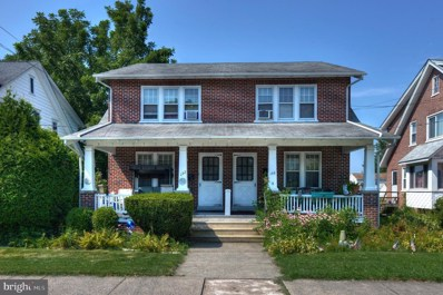 132 Washington Ave, Souderton, PA 18964 - #: PAMC620768