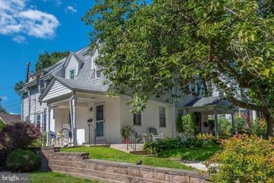 244 Henley Road, Wynnewood, PA 19096 - #: PAMC620778
