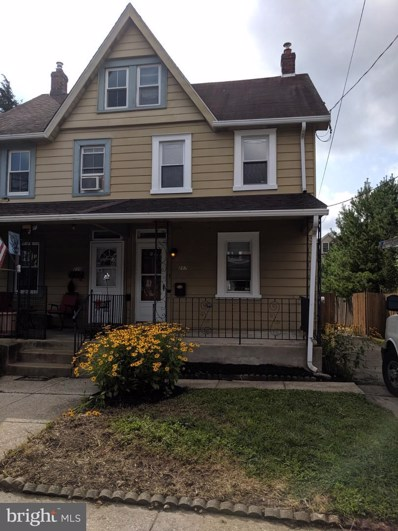 207 Holland Avenue, Ardmore, PA 19003 - #: PAMC620790