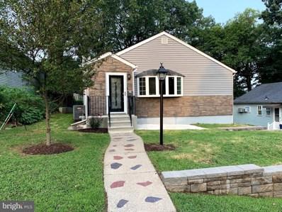 2154 Clearview Avenue, Abington, PA 19001 - #: PAMC620852
