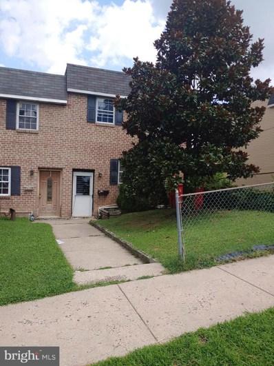 625 E Elm Street, Norristown, PA 19401 - MLS#: PAMC620904