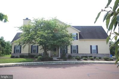 560 Farmdale Circle, Blue Bell, PA 19422 - #: PAMC620948