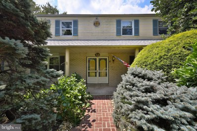 20 Sugar Maple Lane, Lafayette Hill, PA 19444 - #: PAMC620950