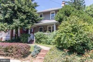 7801 Flourtown Avenue, Wyndmoor, PA 19038 - #: PAMC621014