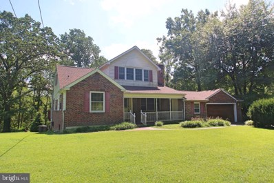 217 Salford Station Road, Perkiomenville, PA 18074 - #: PAMC621022
