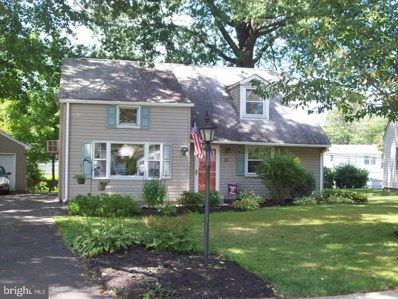 415 Manor Road, Hatboro, PA 19040 - #: PAMC621028
