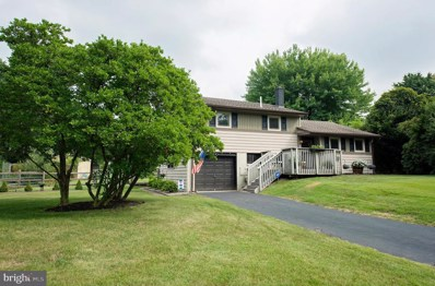 2545 S Parkview Drive, Norristown, PA 19403 - #: PAMC621074