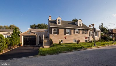 230 Springfield Ave, Belmont Hills, PA 19004 - MLS#: PAMC621090