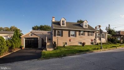 230 Springfield Ave, Belmont Hills, PA 19004 - #: PAMC621090