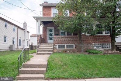 1430 W Marshall Street, Norristown, PA 19403 - #: PAMC621112