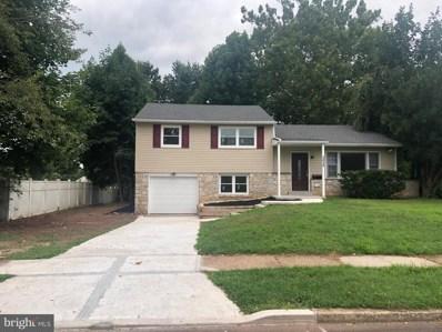 1212 Columbia Avenue, Lansdale, PA 19446 - #: PAMC621120