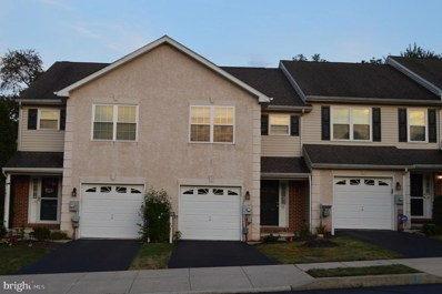 135 Fairway Drive, Trappe, PA 19426 - #: PAMC621168